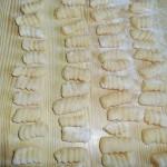 Gnocchi von uschihexe