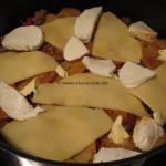 Kartoffel-Hackauflauf All-in-one