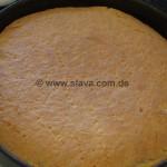 Kaesekuchen Nr.2