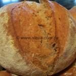knusprige Miracel-Whip Broetchen Nr. 2
