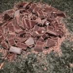 Slavas schnelle weiche Schoko-Lebkuchen