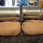 saftiges Sonnenblumen-Brot mal anders