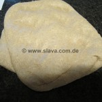 unser ultimatives Brot