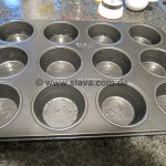 Slavas Muffins-Frikadellchen
