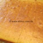 Saftige Cuvape