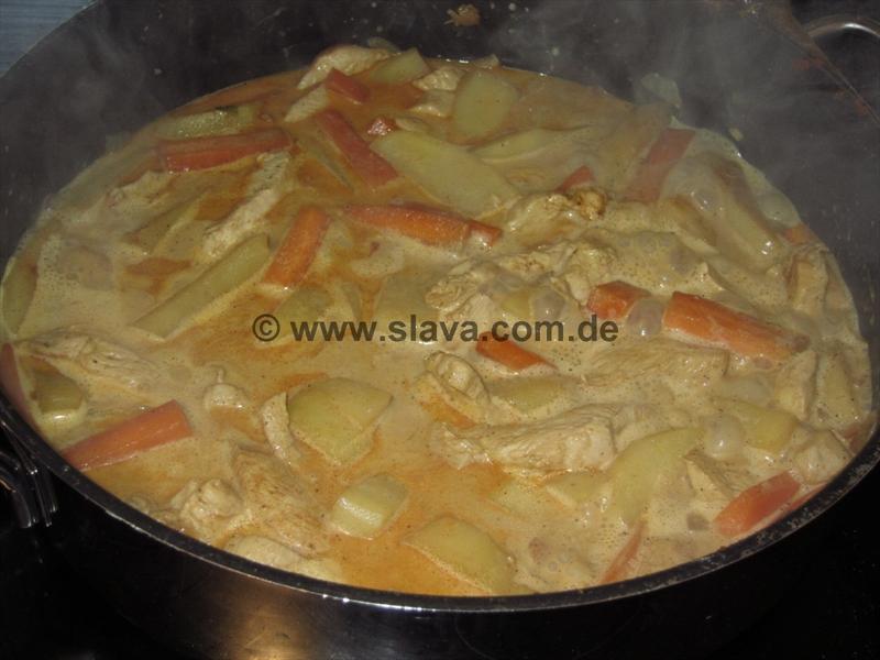 kartoffel schälen leicht gemacht