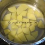 Kartoffel-Fluffis