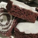 Saftiger Ruckzuck Schokolebkuchen