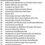 buch 3 stichwortverzeichnis 1