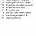 buch 3 stichwortverzeichnis 3