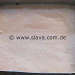 Schnelle-Kirsch-Schoko-Quark-Schnitten