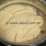 Fruchtig lockere Zitronen - Muffins73