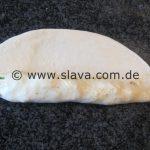 Fluffig-softe und herzhafte Burek-Röllchen mal anders
