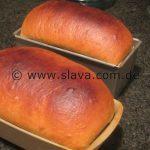 SLAVAS  SOFTES  SANDWICHBROT